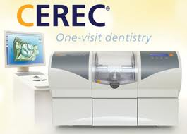 cerec correct header